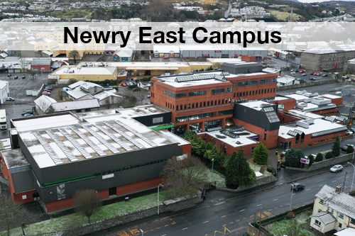 https://www.src.ac.uk/new-build-projects/newry-campus