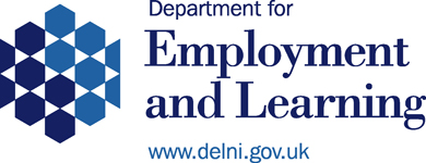 Department for Employment and Learning