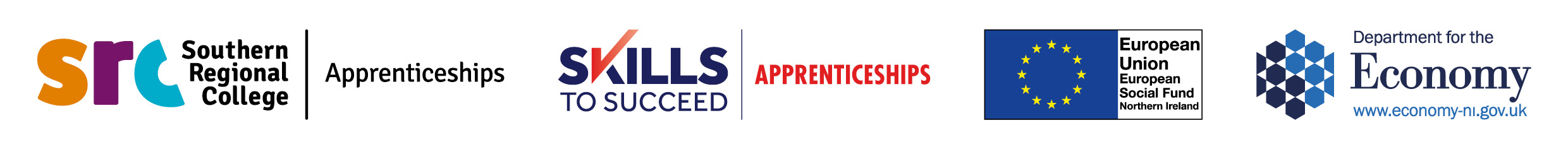 Apprenticeship Logo Bar Dec18